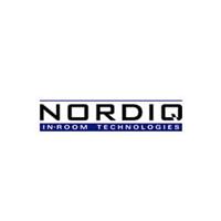 Hei-Logo-Nordic