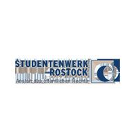 Hei-Logo-studentenwerk