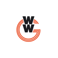 Hei-Logo-wwg