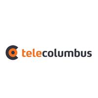Hei-Logo-telecolumbus
